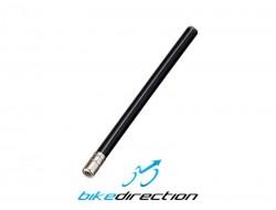 Guaina-freno-nera-5mm-Sapience-Bike-Direction