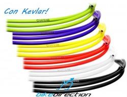 guaina-cambio-deragliatore-sram-shimano-alligator-colorata-rossa-verde-acido-nera-bianca-blu-Bike-Direction