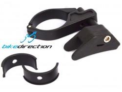 guidacatena-corto-XC-MTB-guida-catena-singola-monocorona-Bike-Direction