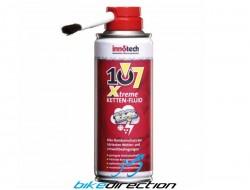 Innotech-high-tech-ketten-fluid-107-Extreme-lubrificante-catena-mtb-Bike-Direction