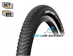 Copertone Kenda Honey Badger XC 29x2,20 DTC/SCT