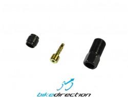 kit-connessione-Magura-connettori-ogiva-freni-disco-tubo-mtb-Bike-Direction