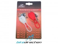 Luci-fanalini-Gist-bici-MTB-Strada-silicone-Bike-Direction