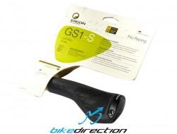 manopole-ergon-GS1S-GS1-S-comode-mtb-Bike-Direction