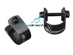 max-moritz-carbonice-carbonio-collarino-carbon-freno-avid-XX-x0-x9-x7-Bike-Direction