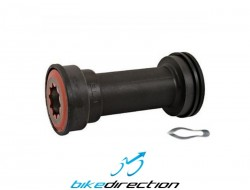 Movimento-centrale-SRAM-Truvativ-BB92-GXP-MTB-cuscinetti-calotte-41-mm-Bike-Direction