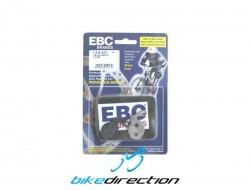 Pastiglie-freno-disco-EBC-green-organiche-Magura-Marta-Bike-Direction