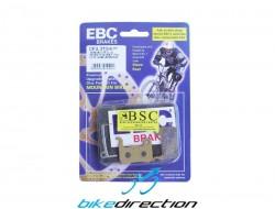 Pastiglie-freno-disco-mtb-EBC-gold-sinterizzate-Shimano-XTR-Bike-Direction
