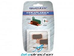 pastiglie-freno-Shimano-2011-SLX-XT-XTR-carbon-sintered-sinterizzate-compatibili-Bike-Direction