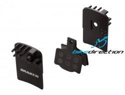 Pastiglie-Magura-MT8-6-4-7-5-Alligator-carbon-Brakco-organiche-brake-pads-Bike-Direction