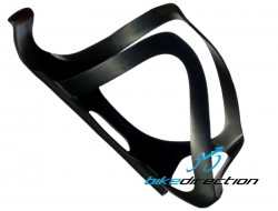 portaborraccia-carbonio-UD-light-corsa-strada-MTB-Bike-Direction-TUNE-extralite-Bike-Direction