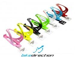 Portaborraccia-colorati-Raceone-X3-mtb-corsa-Bike-Direction