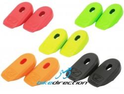 protezione-pedivelle-colorate-rosse-nere-arancione-verde-cannondale-MTB-Bike-Direction