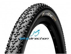 Copertone Continental Race-King 29x2,20 Protection BlackChili Tubeless Ready 625 gr.