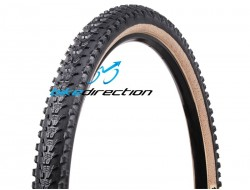 Copertone VeeTire Rail Escape 29x2,25 DCC SKINWALL Synthesis tubeless ready mtb