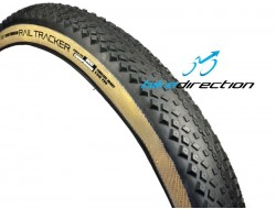 RAIL-TRACKER-SKINWALL-Vee-Tire-29x2,2-mtb-maxxis-Tacker-Bike-Direction