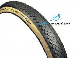 Copertone VeeTire Rail Tracker 29x2,2 DCC SKINWALL Synthesis tubeless ready mtb