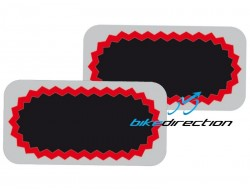 rema-tip-top-f2-toppe-quadrata-grande-riparazione-PATCH-Bike-Direction