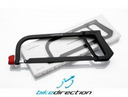 Seghetto-Effetto-Mariposa-Carbocut-carbonio-alluminio-Bike-Direction