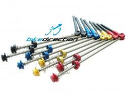 sganci-quick-release-titanio-superleggeri-colorati-Strada-MTB-Bike-Direction