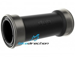 SRAM-DUB-movimento-centrale-calotte-press-fit-BB92-41-EAGLE-Bike-Direction