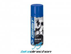 SVITECH-Spray-penetrante-lubrificante-Sbloccante-Bike-MTB-Bike-Direction