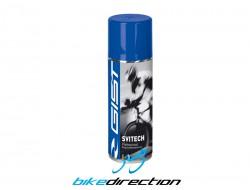 SVITECH-Spray-penetrante-lubrificante-Sbloccante-Bike-MTB-Bike-Direction