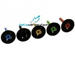 tappo-colorato-serie-sterzo-superlight-cruel-carbon-ti-tune-extralite-Bike-Direction