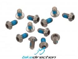 viti-acciaio-universali-m5x10-torx25-fissaggio-disco-mtb-Bike-Direction