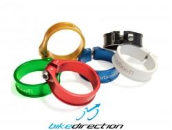 X-Clamp-3-carbon-ti-seat-collarino-reggisella-31,8-Bike-Direction