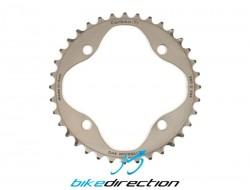 Corona-X-Ring-mtb-titanio-carbon-ti-mtb-29er-36-denti-Bike-Direction