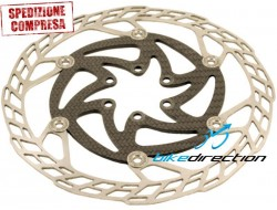 X-Rotor-Steel-Carbon-2-180-dischi-disco-CARBON-TI-Bike-Direction