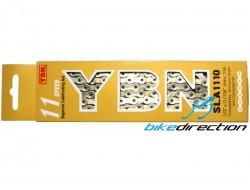 YABAN_YBN-SLA-1110-11V-catena-kette-chain-KMC-SRAM-Shimano-Bike-Direction