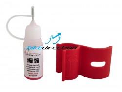 ZOT-NANO-10-ml-effetto-mariposa-caffelatex-stans-notubes-Bike-Direction