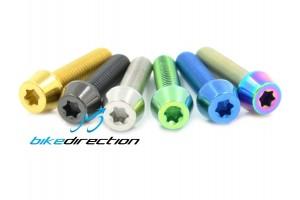 4x15-viti-titanio-colorate-bici-componenti-corsa-mtb-ritchey-Bike-Direction