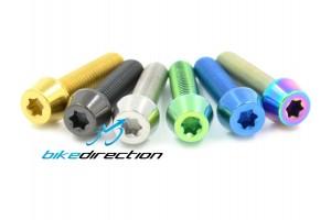 6x20-viti-titanio-colorate-nero-oro-blu-verde-gold-Bici-Bike-Direction