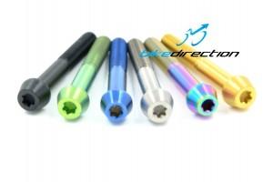 6x35-viti-titanio-colorate-bici-oro-verde-blu-Bike-Direction
