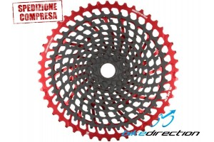 948-cassetta-leonardi-factory-12V-SRAM-SHIMANO-red-rossa-Bike-Direction