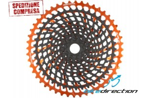 948-NPU-nuova-cassetta-leonardi-factory-12V-SRAM-SHIMANO-arancione-Bike-Direction