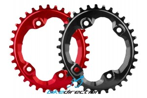 absoluteblack-corona-ovale-shimano-XT-M8000-MTB-guarnitura-Bike-Direction