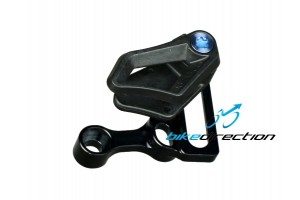 absoluteblack-GUIDACATENA-E-Type-Direct-Mount-S3-attacco-diretto-Bike-Direction