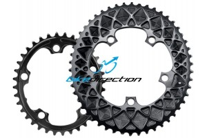 absoluteblack-road_oval_chainring-shimano-ovali-guarnitura-corone-52-50-34-36-Bike-Direction