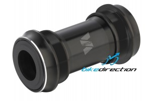 adattatore-BB30-24-telaio-shimano-guarnitura-movimento-centrale-Bike-Direction