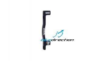 adattatore-freno-posteriore-disco-160-180-magura-post-mount-rotor-Bike-Direction