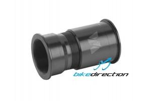 adattatore-press-fit-30-pf-41-bsa-calotte-filettate-movimento-centrale-Bike-Direction