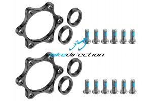 adattatori-mozzi-BOOST-standard-perno-passante-12x148-15x110-Bike-Direction