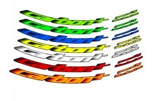 adesii-colorati-ruote-carbonio-carbon+-mrb-cerchi-larghi-Bike-Direction