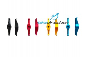 aquilette-reggisella-pop-parts-nere-rosse-blu-oro-gold-colorate-M5-tuning-bici-Bike-Direction