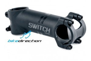 attacco-manubrio-6-7-gradi-negativo-Switch-seven-Bike-Direction