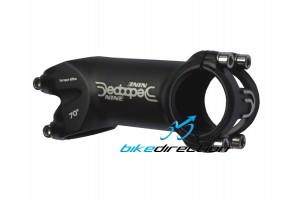 Attacco-manubrio-Deda-mtb-27,5-29er-90-mm-negativo-20-Bike-Direction